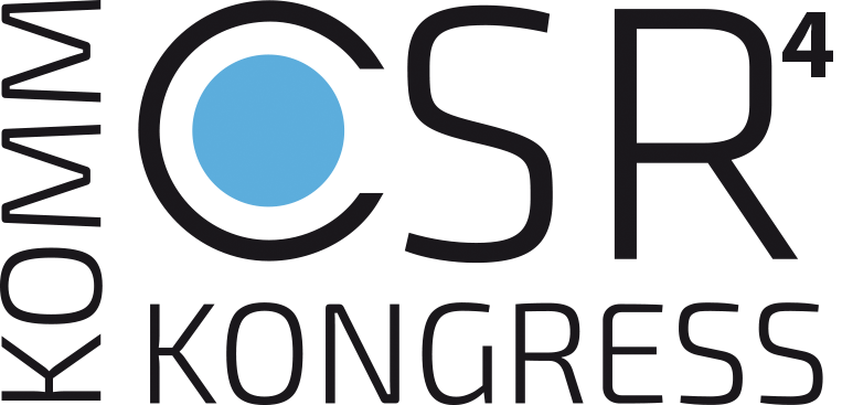 CSR Kommunikationskongress