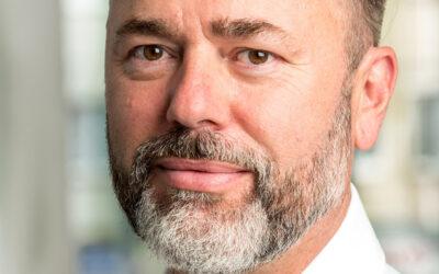CSR und Markenpositionierung Interview mit Tobias Bielenstein